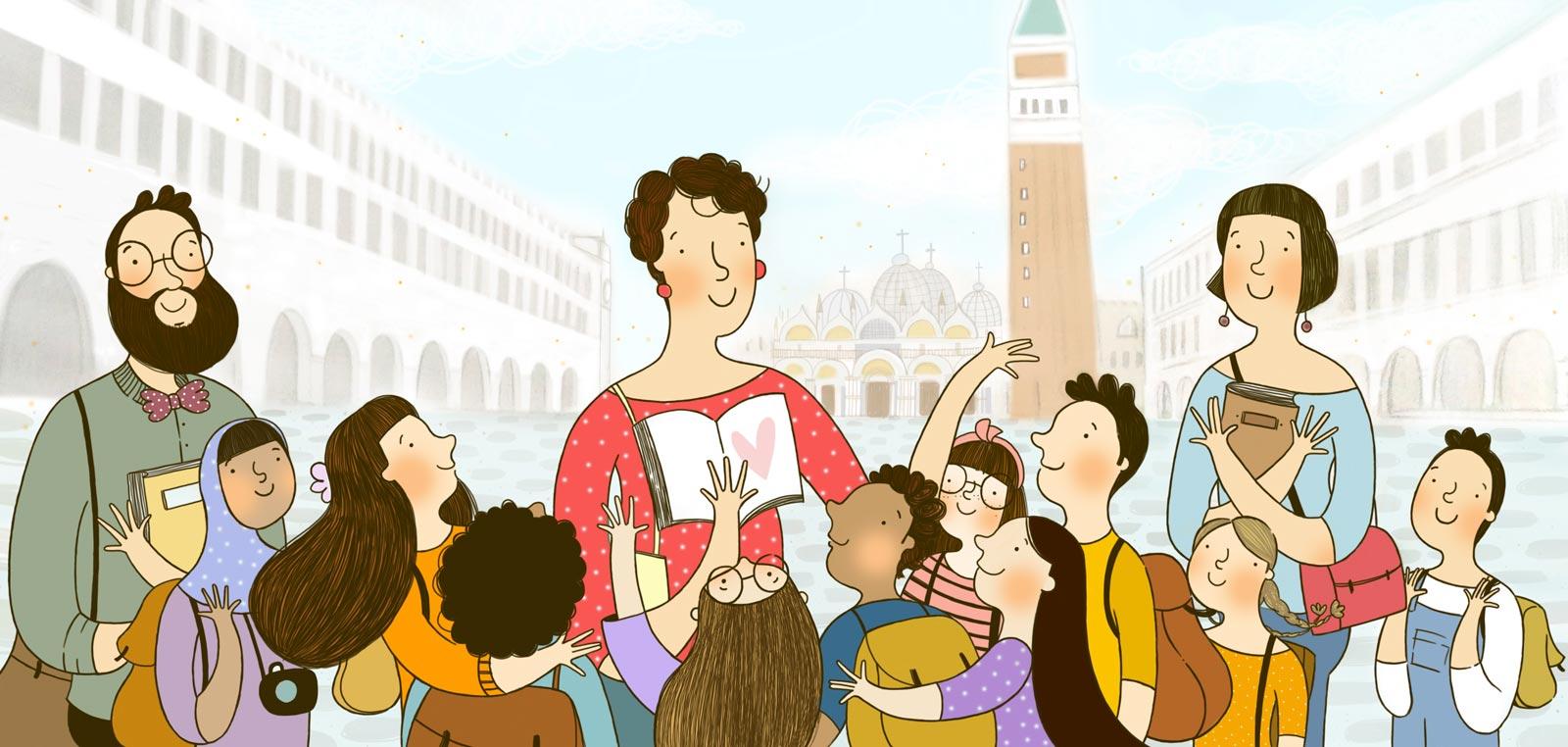 Avec-marisol-servizi-per-le-scuole-venezia