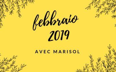 Visite guidate Venezia febbraio 2019