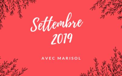 Visite guidate Venezia settembre 2019