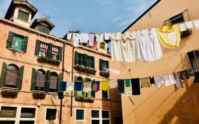 Visite guidate Venezia marzo 2021
