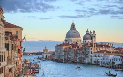 Visite guidate Venezia giugno 2021