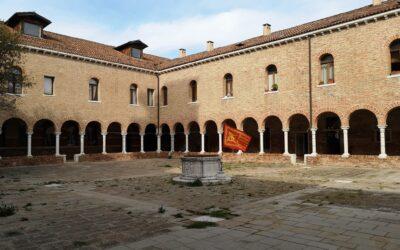 I pozzi di Venezia